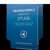 3d-cover-professionals-aan-het-stuur-chris-peek