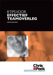 8-tips-voor-effectief-teamoverleg-chris-peek